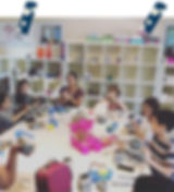 summer camp 2019 insdie the studio.jpg