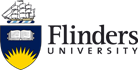 Flinders University Logo.png