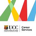 thumbnail_UCC Careers Logo on white.png