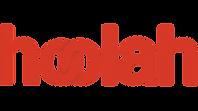 hoolah logo.png