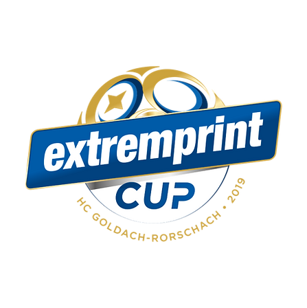 Logo extremprint Cup.png