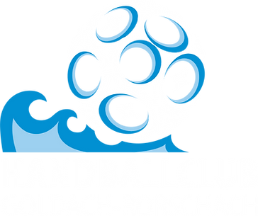 HC_GoRo_Logo_CMYK_BGBlack (1).png