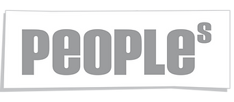 1200px-People's_airline_logo.svg.png