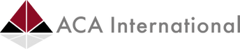 logo-aca_international-4f.png