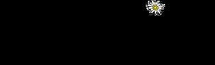 alpenchique_logo_def_vec[1][32732].png