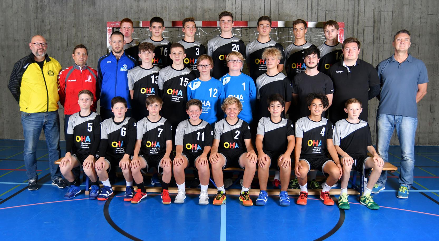 2018_OHA_Mannschaftsbilder_hires_MU15_2.