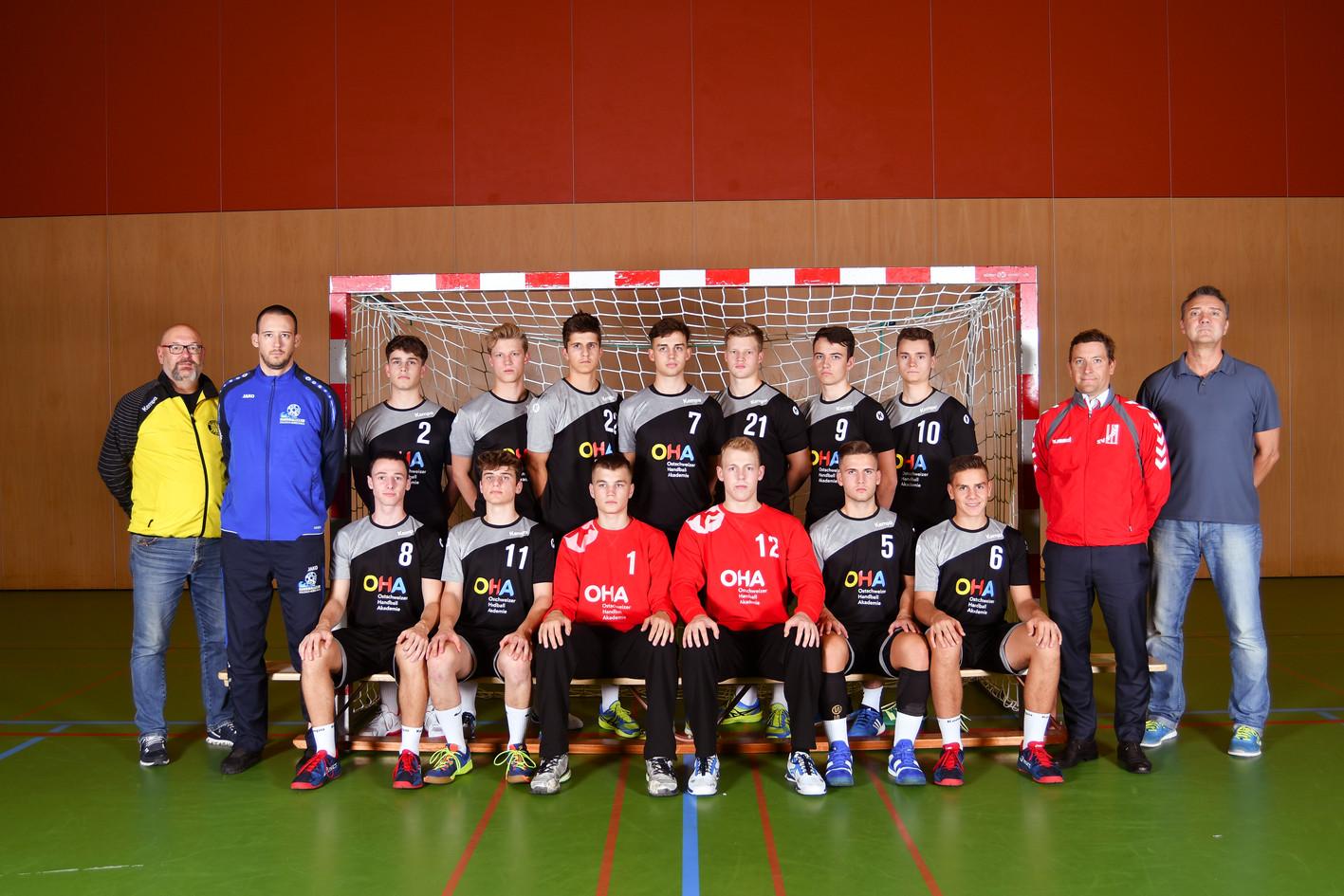 2018_OHA_Mannschaftsbilder_hires_009.jpg