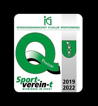 Qualitaetslabel_2019-2022.png