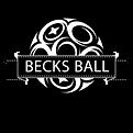 Matchball_Becks_vektor[32741].png