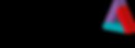 Logo-Helvetia-4c.png