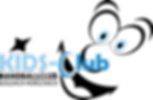 Logo_Kids-Club.png