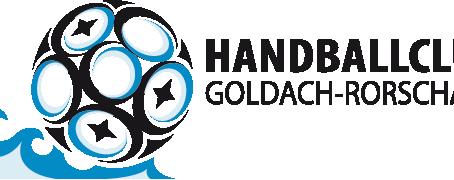 6 Heimspiele des HC Goldach-Rorschach