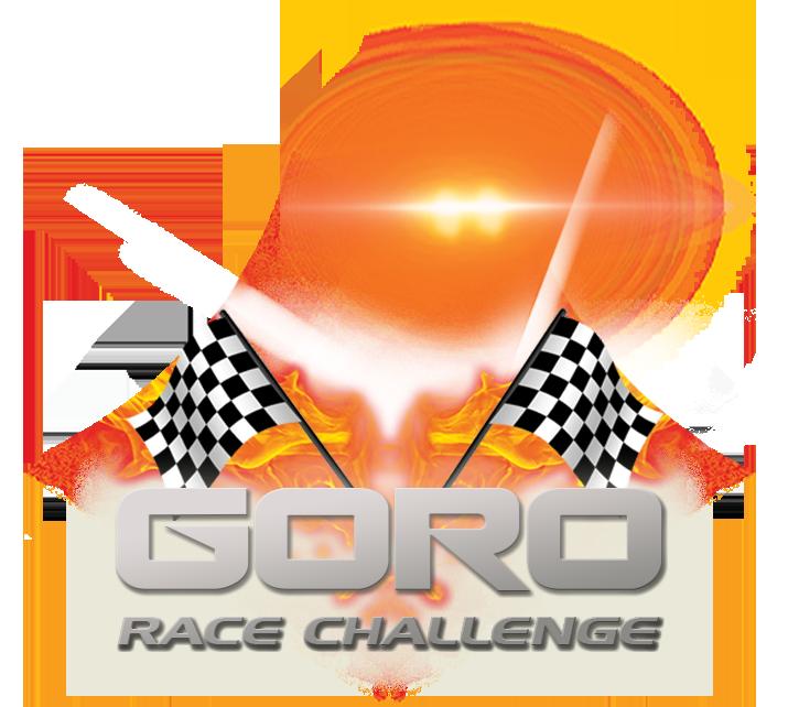 Logo_GORO.png
