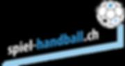 spiel-handball Logo.png