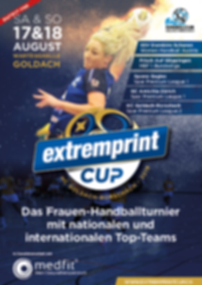 extremprintcup_flyer_A5.png