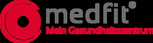 cropped-medfit_Logo_Claim-1.png