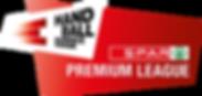 1200px-SPAR_Premium_League_Logo.svg.png