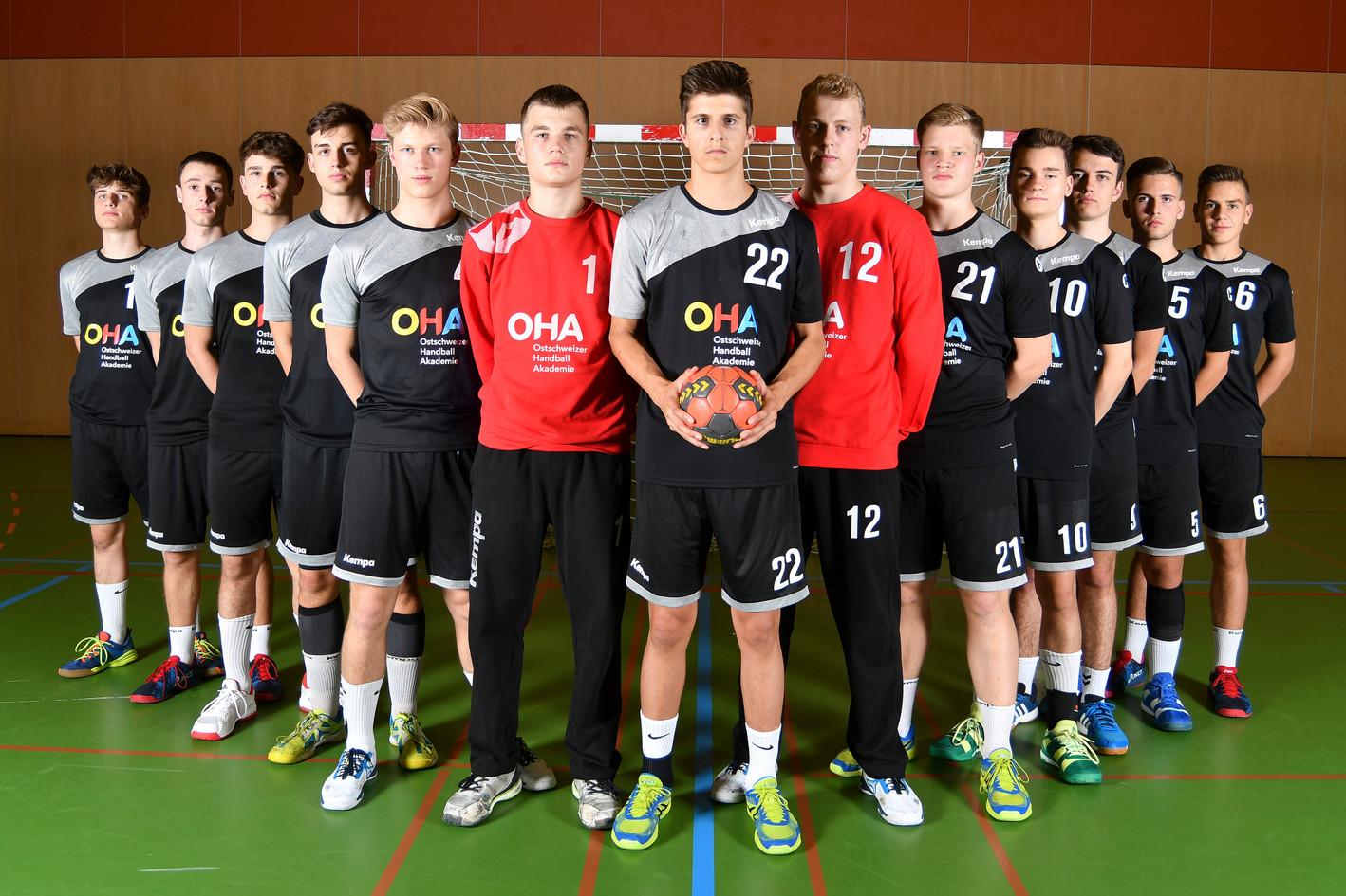2018_OHA_Mannschaftsbilder_hires_004.jpg