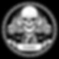 Matchball_Andi_Baer_vektor-2[32739].png