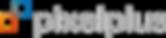 logo-pixelplus-landscape.png