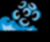 HC_GoRo_Logo_CMYK.png
