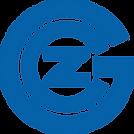 2000px-Grasshoppers_Club_Zürich_Logo_200