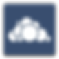 owncloud_94325.png