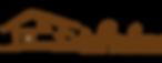 logo_alphuette.png