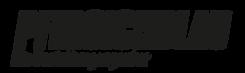 Logo 2019 NEU.png