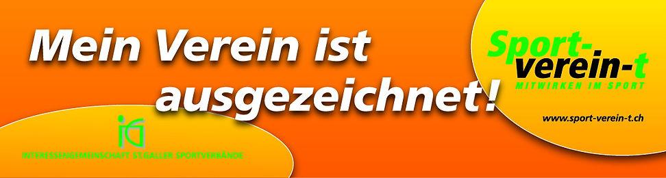 _Mein_Verein_ist_ausgezeichnet__,_JPEG.j