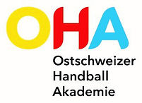 OHA Logo.jpg