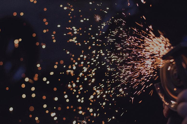 sparks_edited.jpg