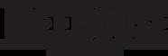 Treehouse Logo - Transparent.png