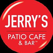 JerrysLogo_7920 TM Straight.png