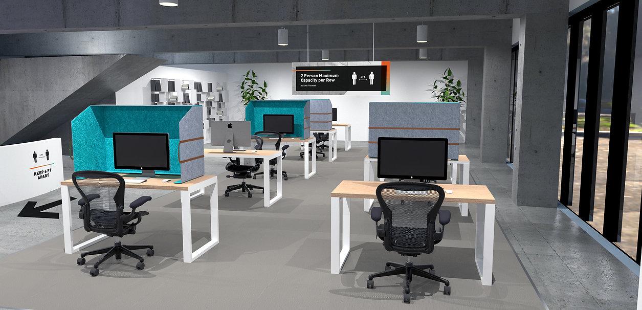Noo-Go_Office.jpg