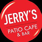 JerrysLogo_7920.png