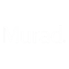 murad-logo white.png