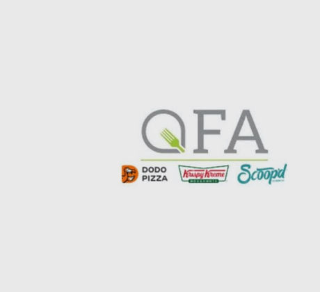 QFA logo small_edited.jpg