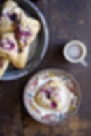 Mixed berry biscuits.jpeg