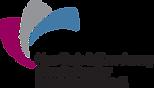 nynjmsdc_website_home_header_logo.png