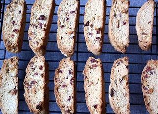 Biscuit.jpeg