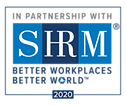 SHRM-Partnership-2020-e1572464028922.png
