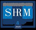 SHRM-Partnership-2020-e1572464028922.png