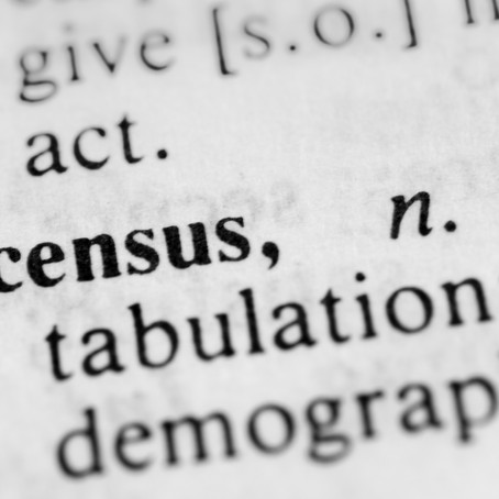 Proposed Citizenship Question on 2020 Census: Is it Legal?