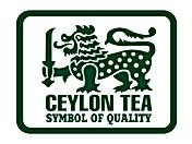 ceylon logo3.png