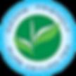 ceylon tea logo2.png