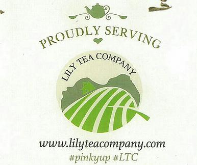 proudly serving ltc.png