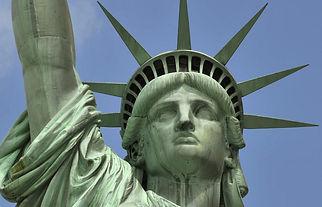 staue of liberty.jpg