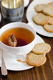 Earl Grey Cookies.jpeg