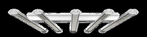 ILUMINAR-LED-iL5x.png